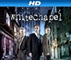 Whitechapel [HD]: Episode 6 [HD]
