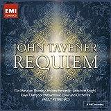 John Tavener: Requiem