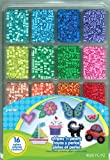 Perler Beads Stripes n Pearls Bead Tray