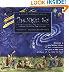 A Child's Introduction to the Night S...