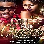 Coffee and Cream: A Cincinnati Love Story | Tirzah Lee