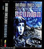 Reunion (0575052805) by Gribbin, John R.