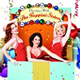 "Christmas With The Puppini Sistersvon ""The Puppini Sisters"""
