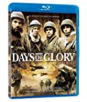 Days of Glory / Indigenes [Blu-ray] (...