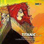 Titanic: Teil 1 & 2   Hans-Werner Knobloch