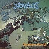 Sommerabend by Novalis (2005-06-07)