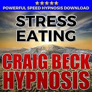 Stress Eating Speech