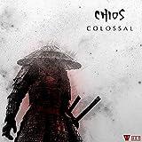 Colossal (Original Mix)