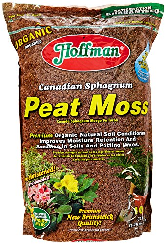 hoffman-15503-canadian-sphagnum-peat-moss-10-quarts