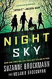 Night Sky (Night Sky Series Book 1)