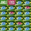 Jungle of Eyes