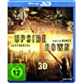 Upside Down  (inkl. 2D-Version) [3D Blu-ray]