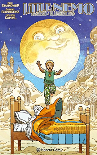 little-nemo-regreso-a-slumberland