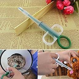 Pet Medicine Dropper Pet Plastic Medicine Droppers For Dog Cat