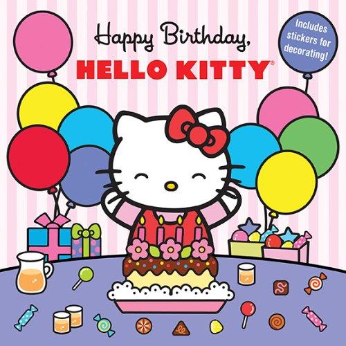 happy-birthday-hello-kitty