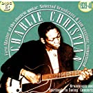Charlie Christian, The First Master Of The Electric Guitar - CD B