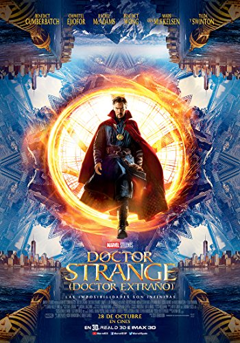 Dr-Strange-Doctor-Extrao-Blu-ray