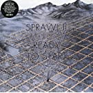 Sprawl II / Ready to Start [VINYL]