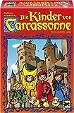 カルカソンヌキッズ ( Die Kinder von Carcassonne )