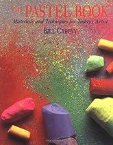 Free The Pastel Book Ebook & PDF Download