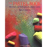 The Pastel Book ~ Bill Creevy