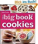 Betty Crocker The Big Book of Cookies...