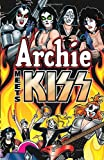 img - for Archie Meets KISS (Archie and Friends All-Stars) book / textbook / text book