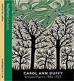 Carol Ann Duffy: Selected Poems
