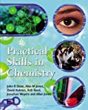 Chemistry: An Introduction to Organic, Inorganic and Physical with Essential Mathematics for Chemists and Practical Skills in Chemistry (140583983X) by Housecroft, Catherine E.