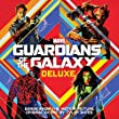 Guardians of the Galaxy: Songs from the Motion Picture (Deluxe Edition)