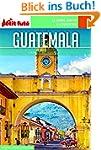 Guatemala 2016 Carnet Petit Fut� (ave...
