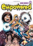 img - for Empowered, Vol. 5 book / textbook / text book