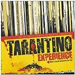 V1 Tarantino Experience