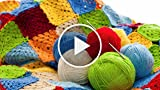 How to Pick Crochet Yarn