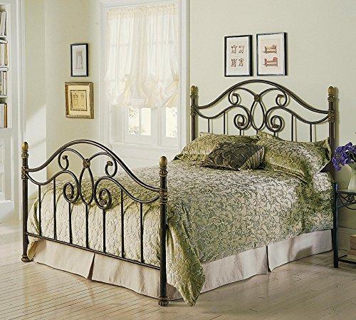 Sleepys Bed Frames