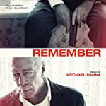 Remember - Original Motion Picture So...
