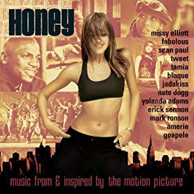 Thugman (Featuring Missy Elliott) (Main Version)