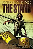 Image of The Stand - Volume 6: The Night Has Come
