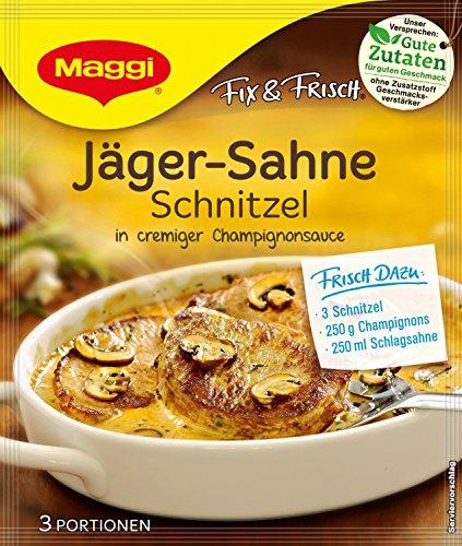 maggi-fix-fresh-creamy-hunter-schnitzel-jager-sahne-schnitzel-pack-of-4