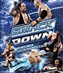 Smackdown: The Best of 2010 [Blu-ray] [Import]
