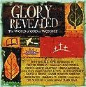 Glory Revealed / Varios [<br>