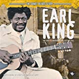 echange, troc Earl King - That Good Old New New Orleans Rock And Roll