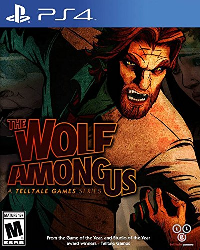the-wolf-among-us-playstation-4