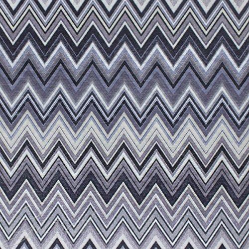tessuto-al-metro-arredo-rivestimento-tappezzeria-onde-divano-cuscino-casa-giosal-grigio-280m-x-280m