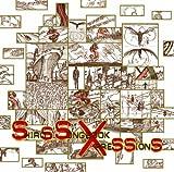 SHIRO'S SONGBOOK 'Xpressions' Shiro SAGISU