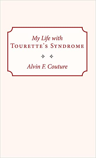My Life with Tourette Syndrome