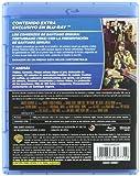 Image de Torrente 2 - Misión En Marbella [Blu-ray] [Import espagnol]