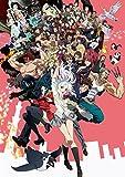 東京ESP 第1巻 Blu-ray限定版