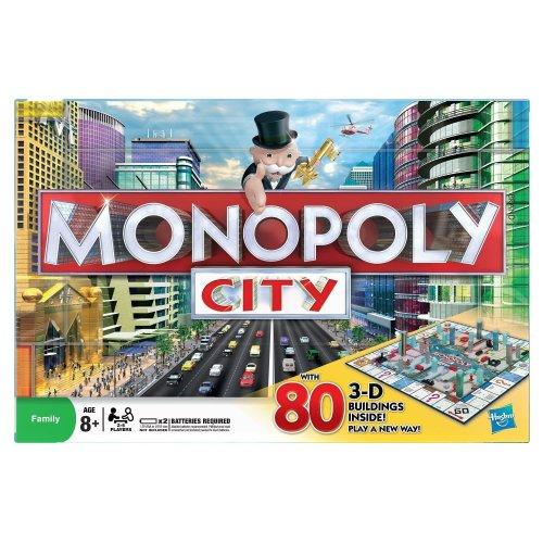 hasbro-gioco-da-tavolo-monopoly-city-importato-da-uk