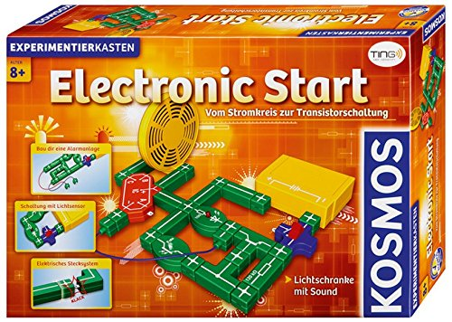 kosmos-613716-electronic-start-mit-ting-funktion